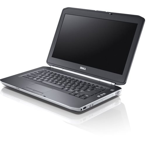 DELL LATITUDE E5430 CORE i3(لپ تاپ استوک)